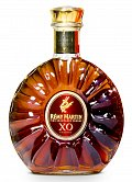 REMY MARTIN XO 40% 0,7L EXCELLENCE DB