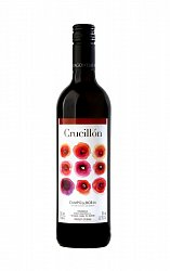 CRUCILLON RED 0.75L