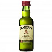 JAMESON MINI 40% 0,05L