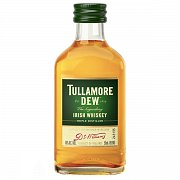 TULLAMORE DEW MINI 40% 0,05L