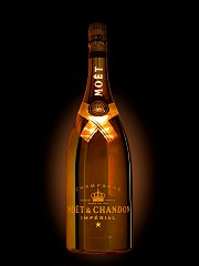 MOËT&CHANDON IMPERIAL BRIGHT NIGHT 1,5L