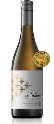 CHENIN BLANC ONE FORMATION BC 0,75L