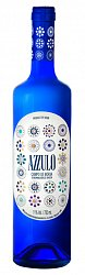 AZZULO MEDIUM-SWEET WHITE 0,75L
